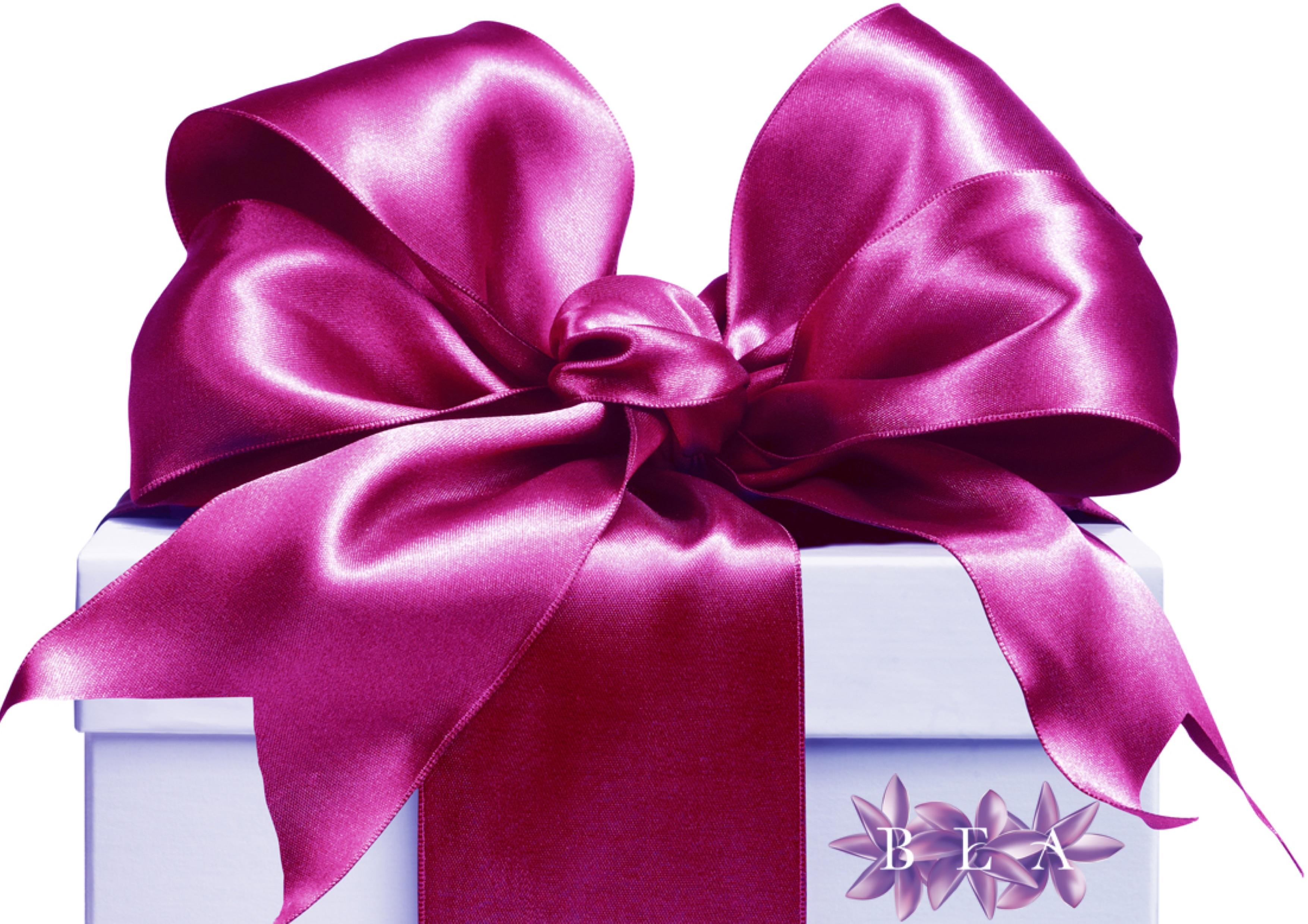sconto, regalo, promozione, estetica, trucco, unghie, make up