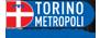 Scuola di estetica accreditata Città Metropolitana di Torino