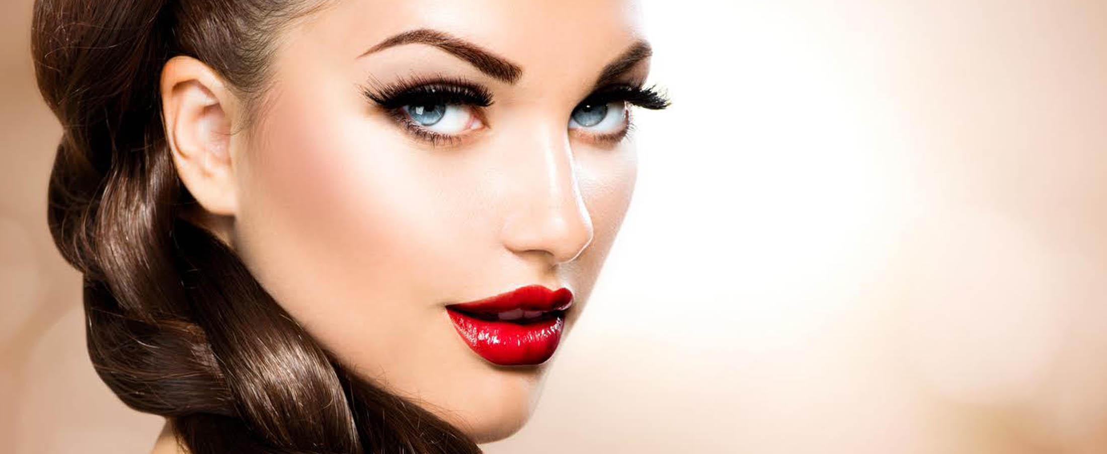 Corsi liberi di make-up alla scuola di estetica Bea di Rivalta di Torino