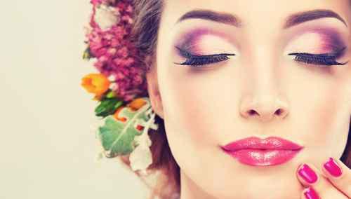 Capire il cosmetico: composizione e ingredienti